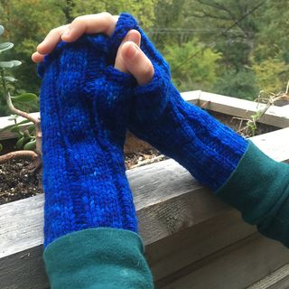 Bbmitts3