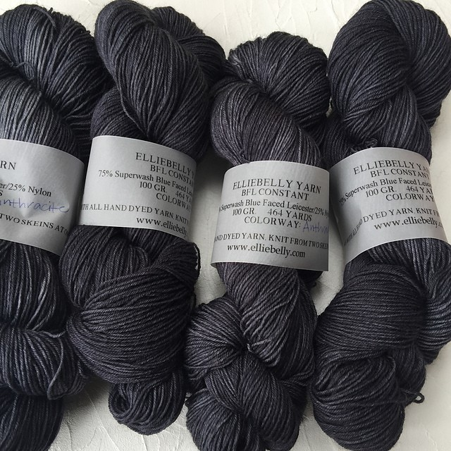 http://www.ravelry.com/yarns/library/elliebelly-elliebelly-bfl-constant