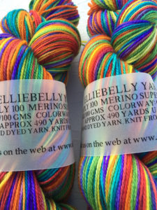 http://www.ravelry.com/yarns/library/elliebelly-elliebelly-cashmerino-luxury-sock