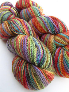 http://www.ravelry.com/yarns/library/elliebelly-elliebelly-angel-fingering-yarn