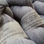 http://www.ravelry.com/yarns/library/elliebelly-elliebelly-bfl-sock