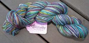http://www.ravelry.com/yarns/library/elliebelly-elliebelly-blue--silk