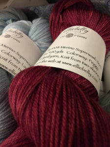 http://www.ravelry.com/yarns/library/elliebelly-elliebelly-juliet-3-ply-merino-sock