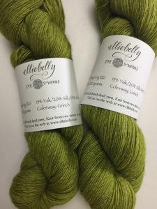 http://www.ravelry.com/yarns/library/elliebelly-elliebelly-smitten-fingering-120