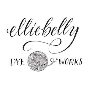 Elliebelly Knit & Dye Works