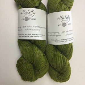 http://www.ravelry.com/yarns/library/elliebelly-himalayan-fingering