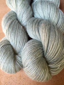 http://www.ravelry.com/yarns/library/elliebelly-elliebelly-merino-sock